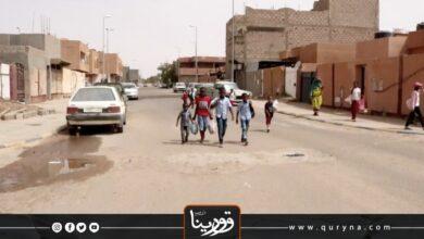 Photo of تراغن – غلاء الأسعار ونقص الغذاء وانتشار كورونا يضرب البلدية