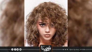 Photo of بالفيديو- شاهدي دروس لقص الشعر