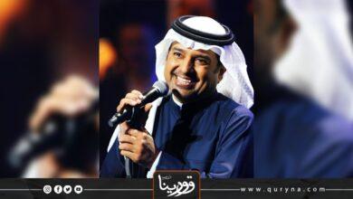 Photo of راشد الماجد – ولهان