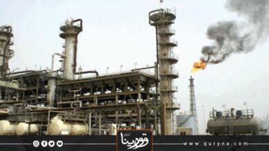 Photo of أسعار النفط ترتفع 0.7%
