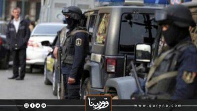 "Photo of الخزانة الأمريكية تدرج ""حسم"" الإخوانية على قوائم الإرهاب"