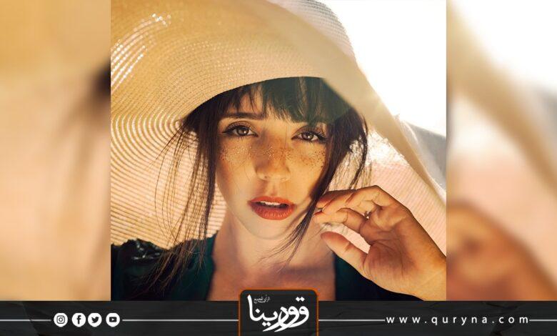 Photo of بالفيديو – كل ما تودين معرفتة عن الشعر