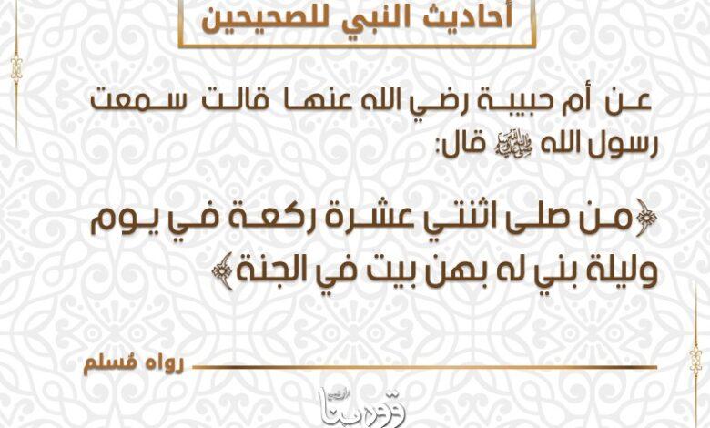 """Photo of """" بيوت الجنة """""""