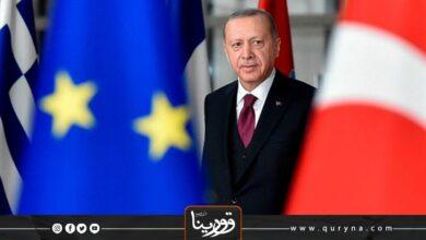 Photo of مصالحة مشروطة_ أوروبا تبدأ مشاورات حذرة لعودة علاقاتها مع تركيا
