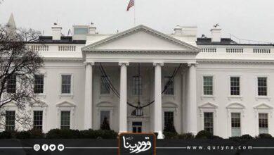 Photo of طرد كبير موظفي البيت الأبيض