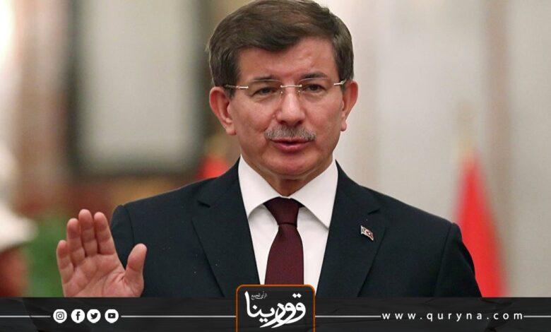 Photo of أوغلو : الشعب التركي لن يسمح ببقاء أردوغان في السلطة