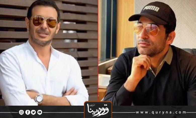 "Photo of بدء تصوير أولى مشاهد مسلسل ""عش الدبابير"""