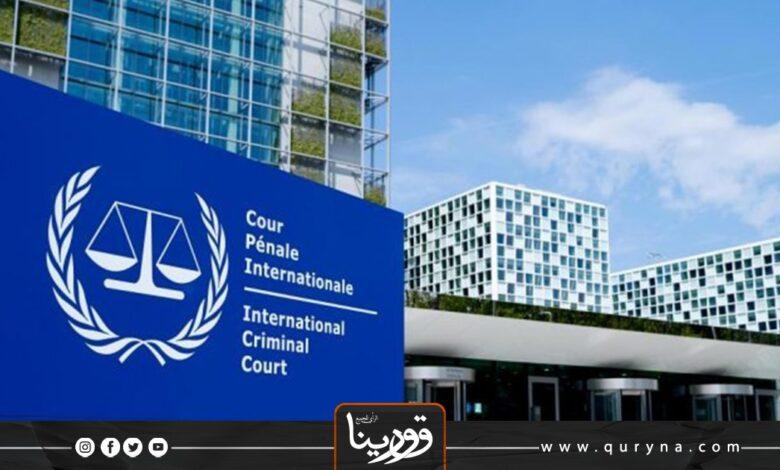 Photo of اتهامات دولية لقوات حفتر بارتكاب جرائم حرب