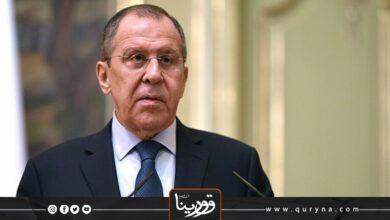 Photo of موسكو تطرح رؤيتها لحل الأزمة الليبية
