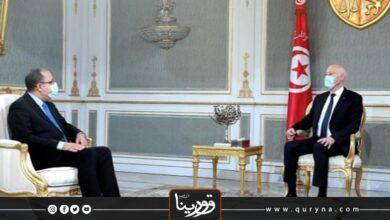 Photo of تونس : إجراء تعديل وزاري جديد يشمل 11 حقيبة