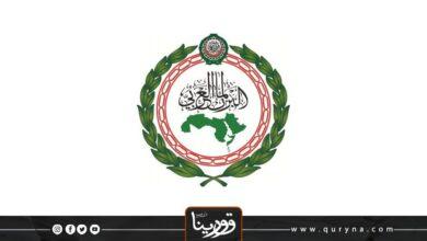 Photo of البرلمان العربي يؤكد دعم مصر لليبيا