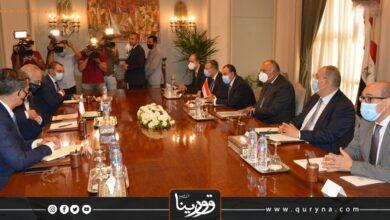 Photo of الغردقة : توافقات مبدئية و محاصصة دستورية