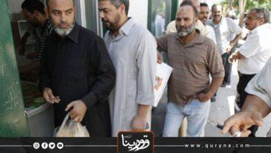 Photo of شركة المطاحن و الأعلاف ترصد المختنقات