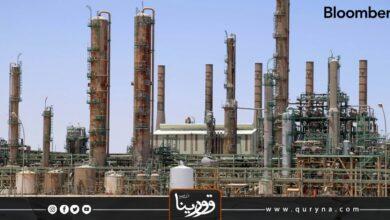 Photo of بلومبيرج تتوقع انتعاشة لقطاع النفط الليبي