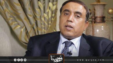 Photo of الوافي يقدم نفسه كرئيس للمجلس الرئاسي المرتقب