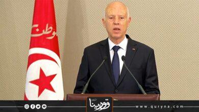 Photo of الرئيس التونسي ينجو من محاولة لقتله