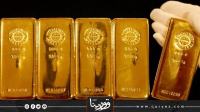 Photo of تراجع طفيف لأسعار الذهب عالمياً