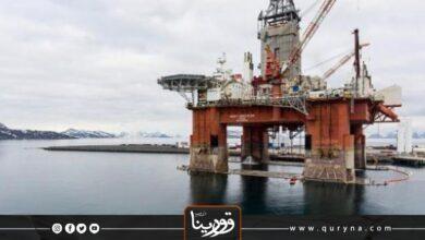 Photo of أسعار النفط تنخفض متأثرة بالطلب