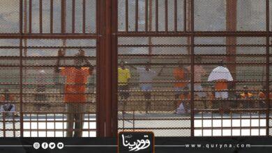 Photo of إحصائية : ليبيا تحتل المرتبة الـ11 في سجناء مالطا