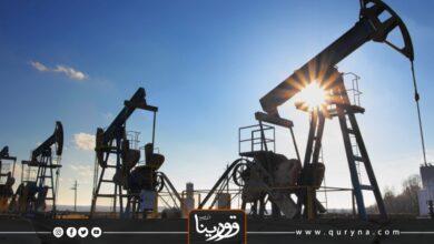 Photo of أسعار النفط تسجل انخفاضاً