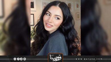 Photo of بالفيديو- تجعيد الشعر بدون حرارة