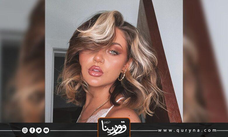 Photo of بالفيديو- 5 تقنيات مكياج سهلة ستغير وجهك