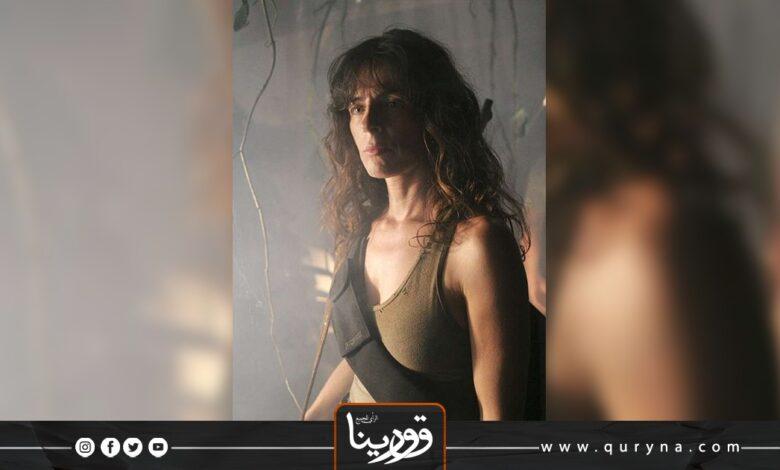 """Photo of رحيل """"ميرا فورلان"""" نجمة المسلسل الشهير Lost"""