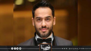 Photo of رامي جمال– بيهم كلهم