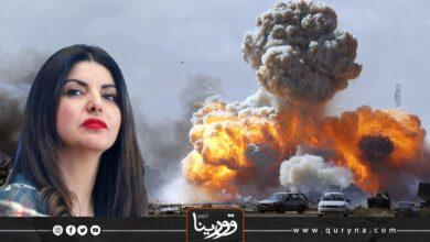 Photo of بعد تدمير ليبيا_الاتحاد الأوروبي يقر بفشل التدخلات في البلاد