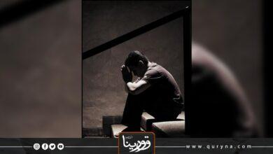 Photo of لأن الشوق معصيتي