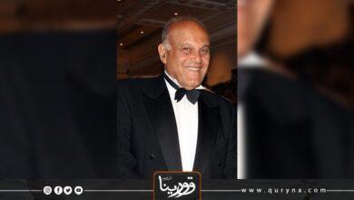 Photo of مجدي يعقوب