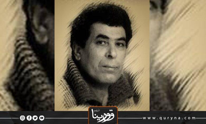 Photo of سبحان الله – قصة قصيرة – بقلم الصادق النيهوم