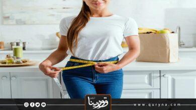 Photo of بالفيديو- أحصل علي خصر نحيف وبطن مسطح بهذه التمرينات