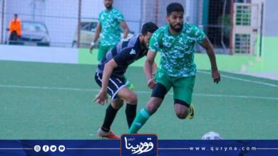Photo of النصر يفوز على نجوم السلماني بثلاثة أهداف مقابل هدفين