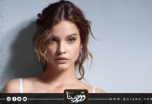 Photo of بالفيديو- روتين الجمال اليومي لباربرا بالفين