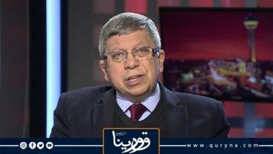 Photo of كبير مستشاري أردوغان: ليبيا بها مرتزقة من السودان وجنسيات متعددة.. وفرنسا تريد استنزاف ثرواتها