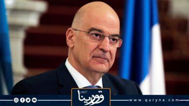 Photo of ديندياس يرحب بانتخاب الحكومة الجديدة في ليبيا.. ويؤكد: مغادرة المرتزقة للبلاد الحل الوحيد للاستقرار