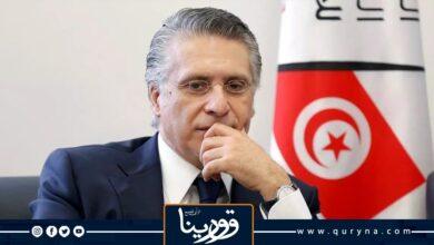 Photo of تونس تعلن الإفراج عن نبيل القروي مقابل مبلغ ضخم