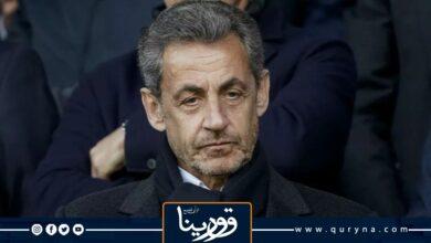 """Photo of غدًا.. استئناف محاكمة ساركوزي في قضية """"التصنت"""""""