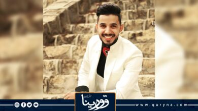 """Photo of """"خارجية الوفاق"""" تؤكد الإفراج عن مراسل قناة الغد: احتجازه كان لعدم وجود إذن مزاولة عمل"""