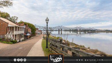 Photo of بلدة أمريكية تدفع 6 آلاف دولار لكل من يقرر الانتقال للعيش فيها