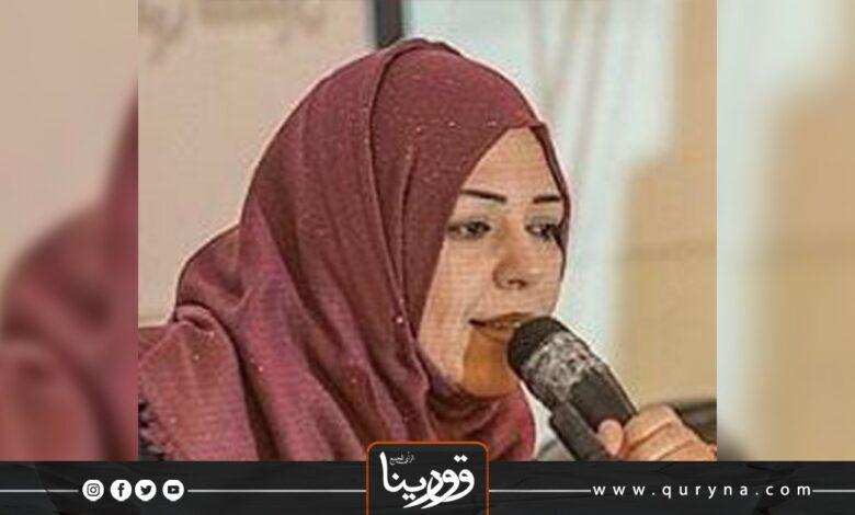 Photo of قصة قصيرة ( القايلة ) بقلم القاصة عائشة إبراهيم