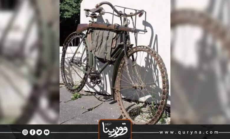 "Photo of قصة قصيرة ""موسم الحكايات"" بقلم : خليفة الفاخري"