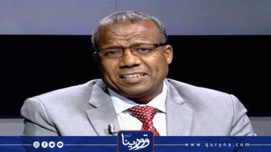 Photo of الحويلي: ملتقى الحوار السياسي سيمضي إلى إقرار قاعدة دستورية وإجراء الانتخابات في حال فشل النواب
