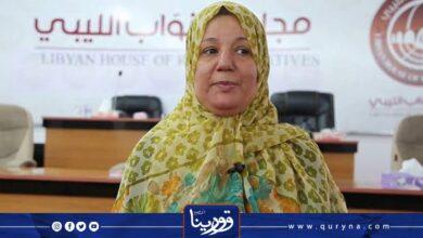 "Photo of ""الخوجة"" تكشف عن محاور الجلسة الرسمية المرتقبة لمجلس النواب"