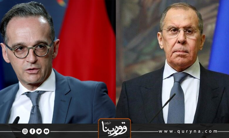 Photo of ترحيب دولي باختيار سلطة تنفيذية جديدة في ليبيا