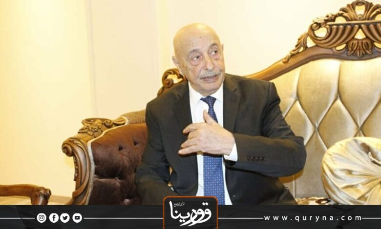 "Photo of صالح مبررًا فشله : ""سنتولى المناصب رغم أنف الجميع"""