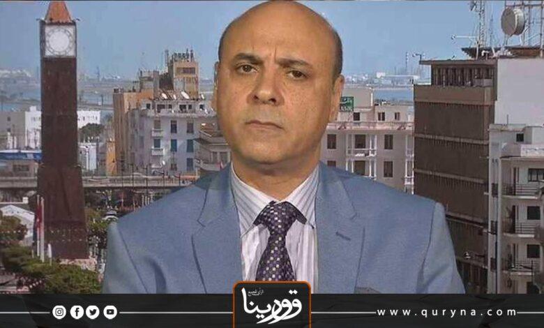 Photo of عقيل يحذر من الانقلاب في الرجمة