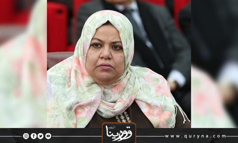 Photo of العمراني: بيان اجتماعات الغردقة الدستوري كان غامضًا