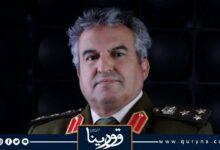 Photo of المحجوب: لن نسلم قيادة الجيش إلا لرئيس وطنى منتخب